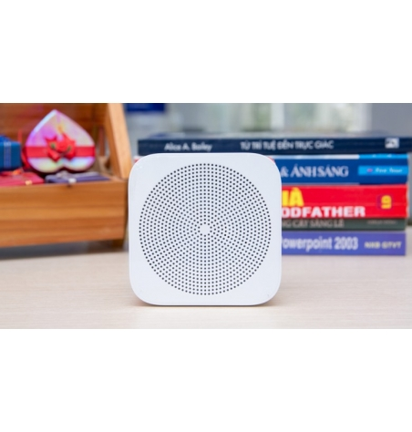 Radio Bluetooth Xiaomi Mini