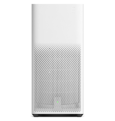 Mi Air Purifier 2 (mini)